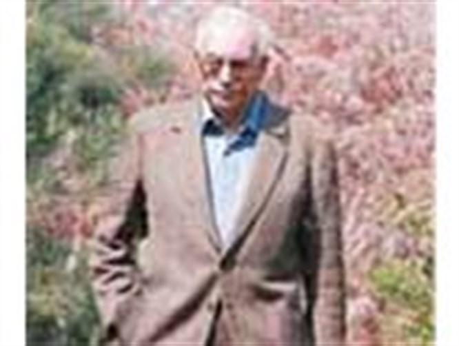 Yaşar Kemal'e fahri doktora